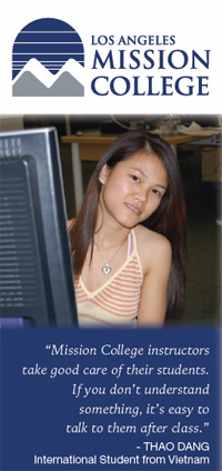 Photo of Thao Dang