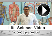 Life Science Intro Video