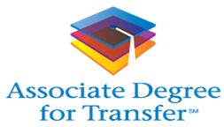 Associate Degree for Transfer